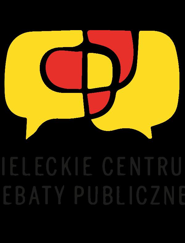 Kieleckie Centrum Debaty Publicznej